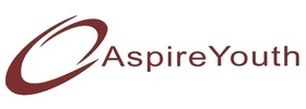 AspireYouth Donation Portal