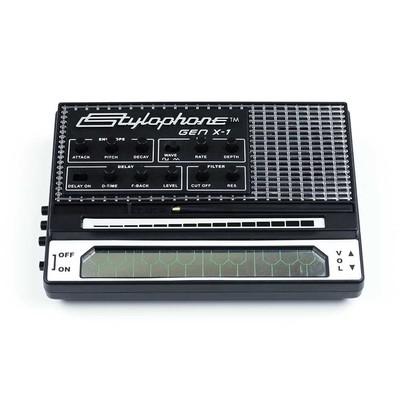 Dubreq Stylophone Gen X-1