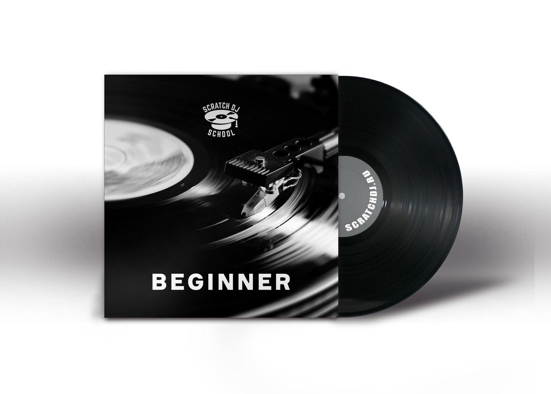 Beginner (индивидуальный)