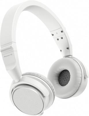 PIONEER DJ HDJ-S7-W