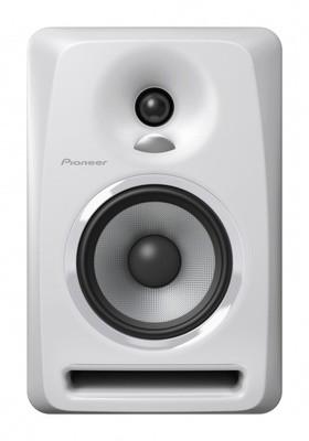 PIONEER S-DJ50X-W