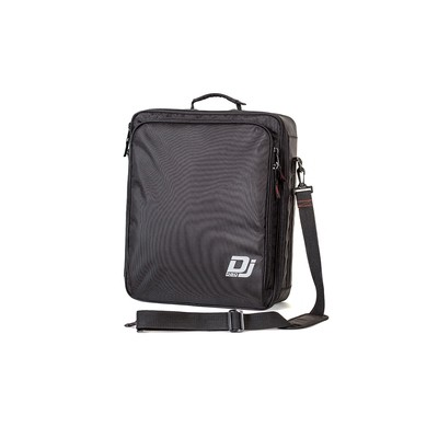Dj Bag CD&M plus