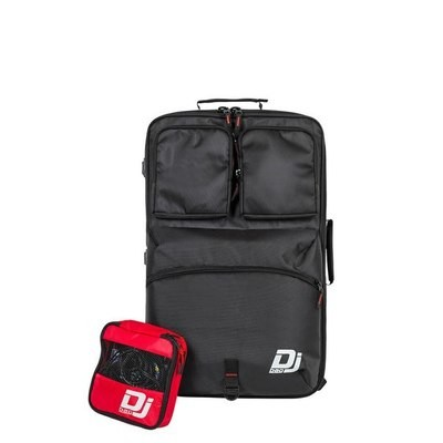 DJ Bag K mini Plus