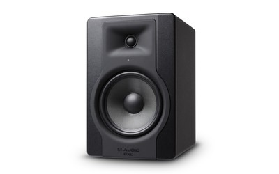 M-Audio BX8 D3 (1 шт.)