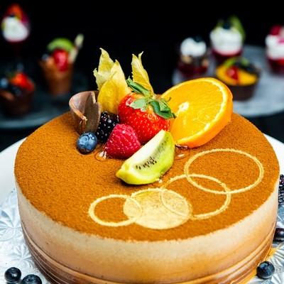 Quality Cakes