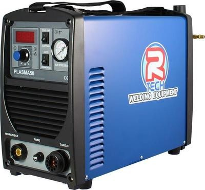 R-Tech P50 CNC PLASMA & PM70 Machine Torch 240v Single Phase (Only available with cnc table purchase)