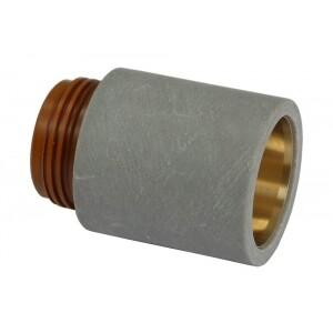 R-Tech P50cnc PM70 Retaining Nozzle (Non Ohmic)