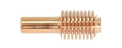 R-Tech P100cnc Electrode 45-100amps PM125