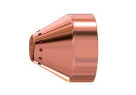 R-Tech P100cnc  45-85 Shield PM125