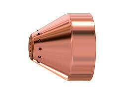 R-Tech P100cnc 100amp Shield PM125