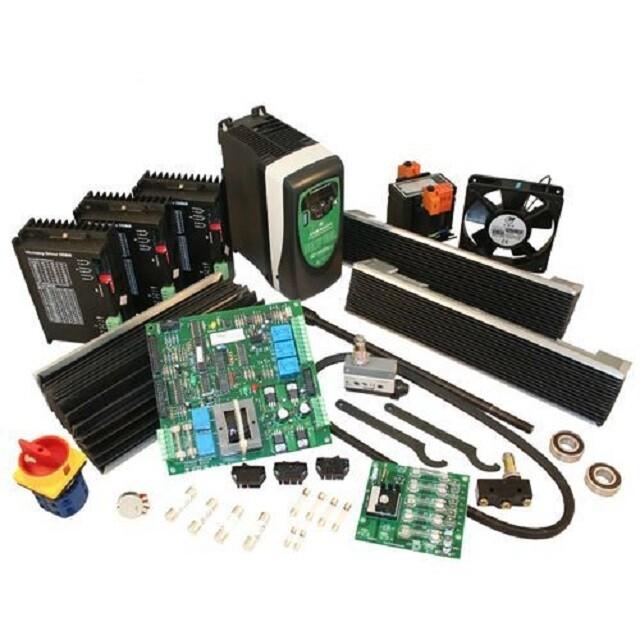 www.diycnc.co.uk                   (Spare Parts For Xtreme & R-Tech CNC Tables)