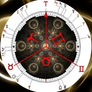 E513A Introduction to Uranian Astrology (5 weeks)