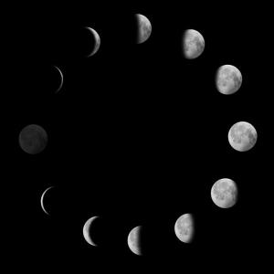 Astrolabe: Astro Tides