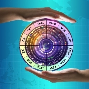 Ready, Set, Grow! How to Make a Living Doing What You Love – Astrology!