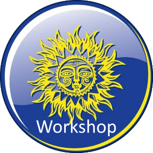 Madalyn Hillis-Dineen: Solar Maps Workshop (using Solar Fire 9)