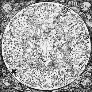 Al Cummins: Planetary Incantation (all 7 planets)