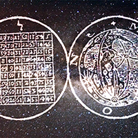 Al Cummins-Astrological Magic: Sigils, Services & Spirits (all 3 workshops)