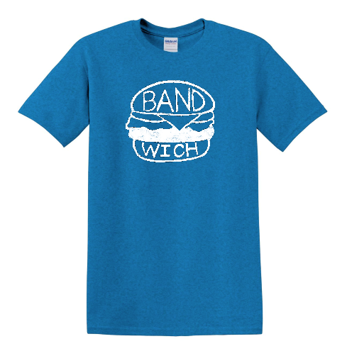 Bandwich Short Sleeve