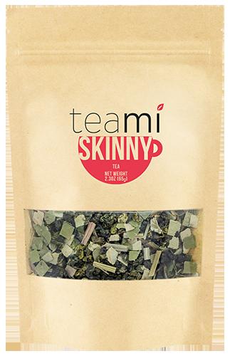 Skinny Tea Blend 00003