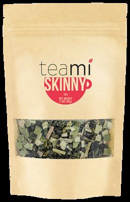 Skinny Tea Blend