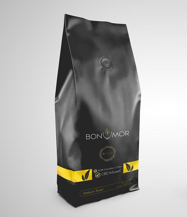 BonUmor Coffee 0001