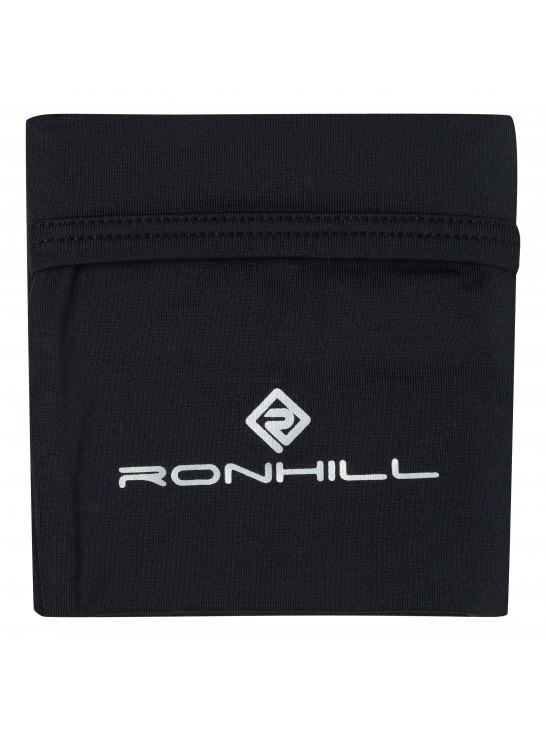 RONHILL STRETCH WRIST POCKET