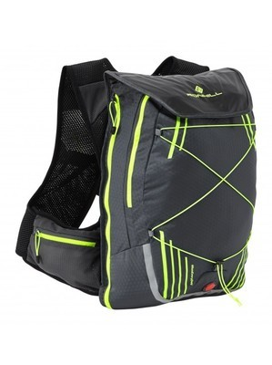 RONHILL COMMUTER XERO 10 + 5L PACK