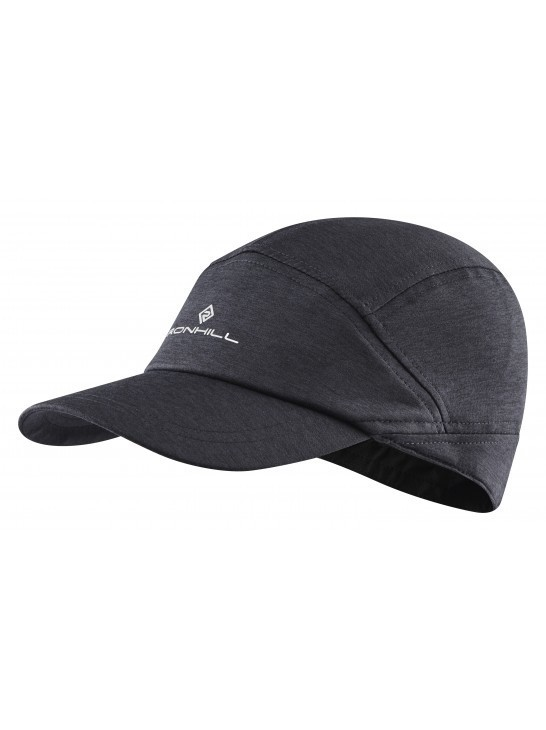 RONHILL WORKOUT CAP M/L