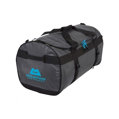 MOUNTAIN EQUIPMENT 70L WET AND DRY BAG SECOND