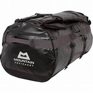 MOUNTAIN EQUIPMENT 100 L WET AND DRY BAG SECOND