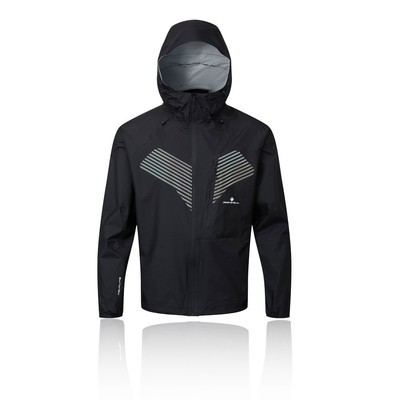 Men's Infinity Nightfall Jacket