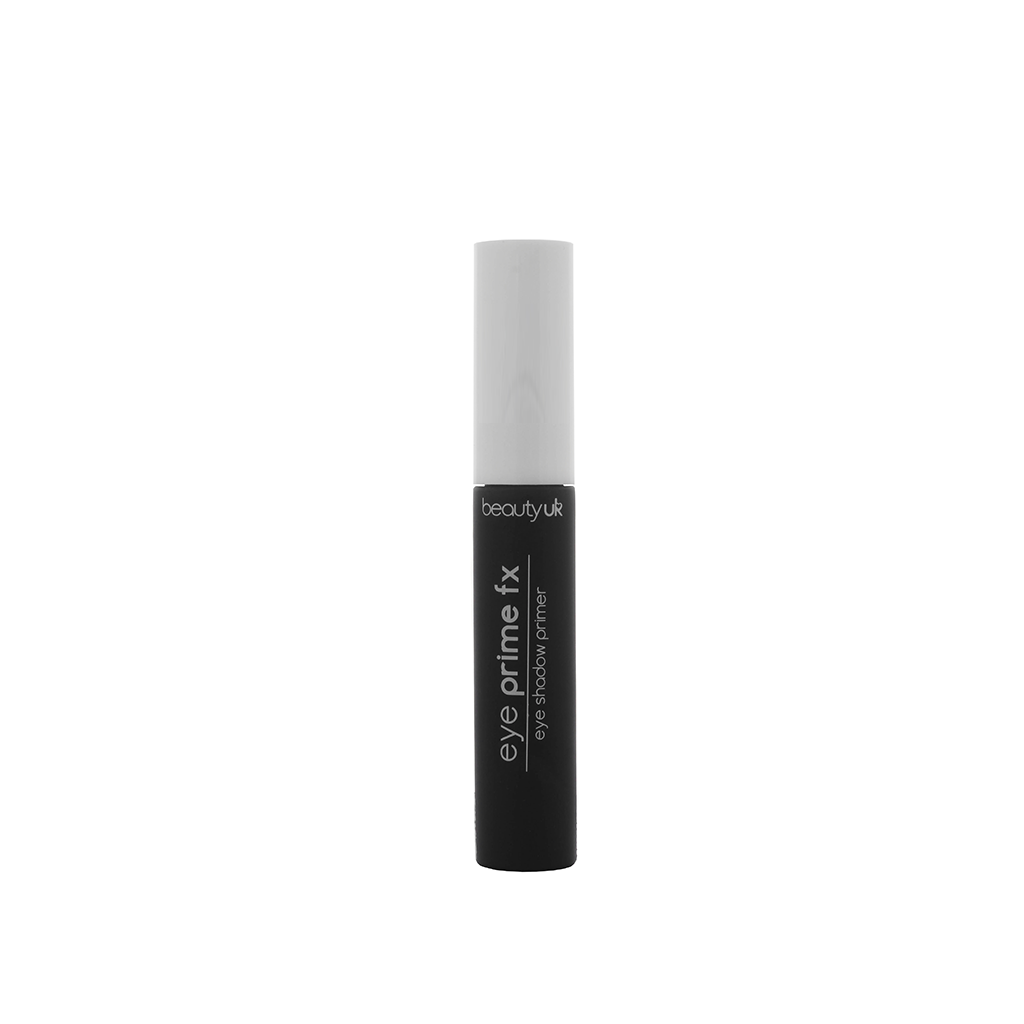 BE2145-1 eye prime fx eyeshadow-primer برايمر ظلال 00007