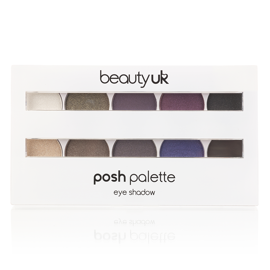 BE2146-4-Posh-Palette-no.4-galaxy علبة ظلال 00017