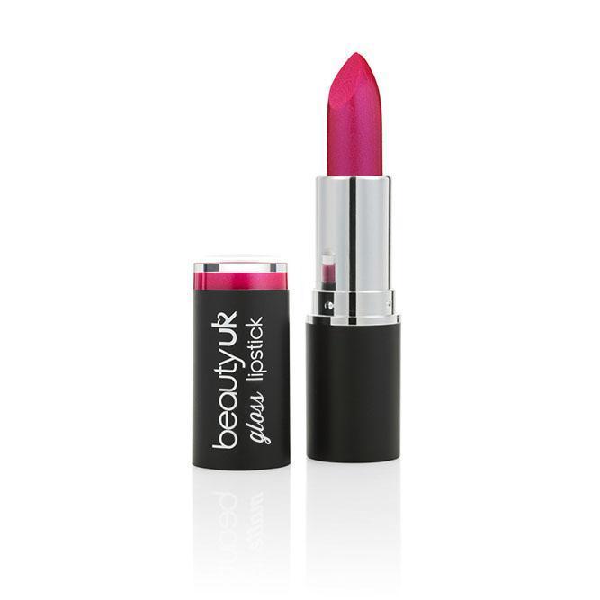 BE2114-9 Lipstick no.9 gossip girl حمره ستك 00032
