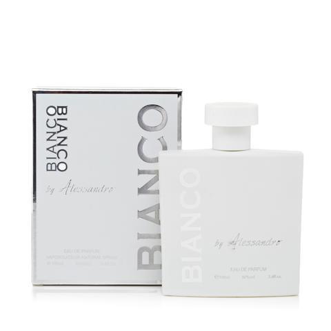 Alessandro Bianco EDP عطر بيرفيوم 00151