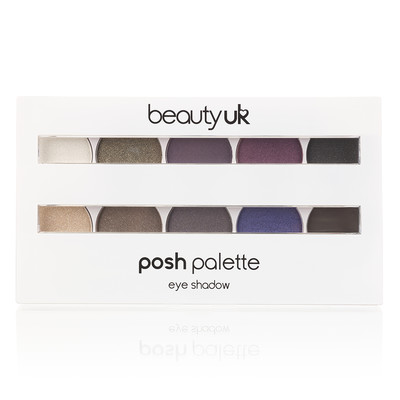 BE2146-4-Posh-Palette-no.4-galaxy علبة ظلال
