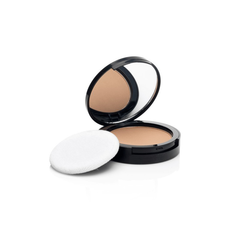 BE2134-3 Compact face powder باودر مضغوط 00004