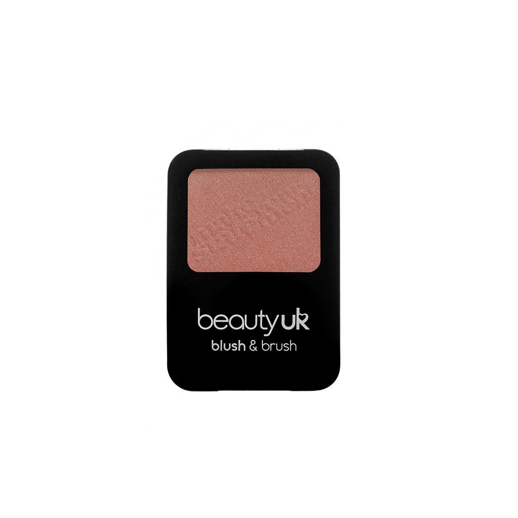 BE2138-3 blush brush no.3 upper east بلشر مع فرشة 00011