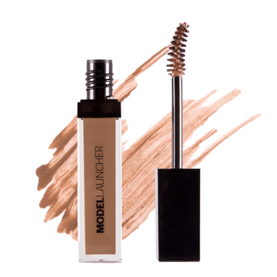 ML-BT Brow Tint Fawn مسكارة حاجب