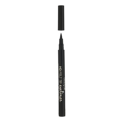 BE2165-1 HD Felt tip liner قلم تحديد ماجك