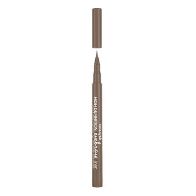 BE2179-3 High Definition Eyebrow Liner No_3 Dark-Brown قلم حاجب