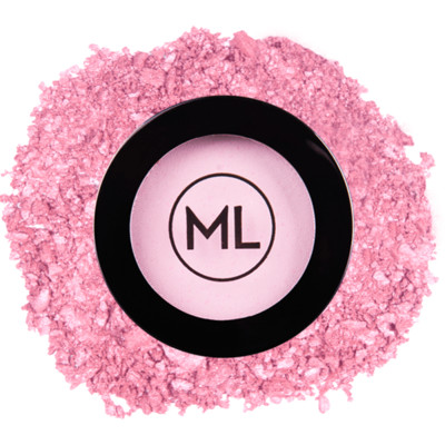 ML-MB Mineral Blush HushPink بلشر
