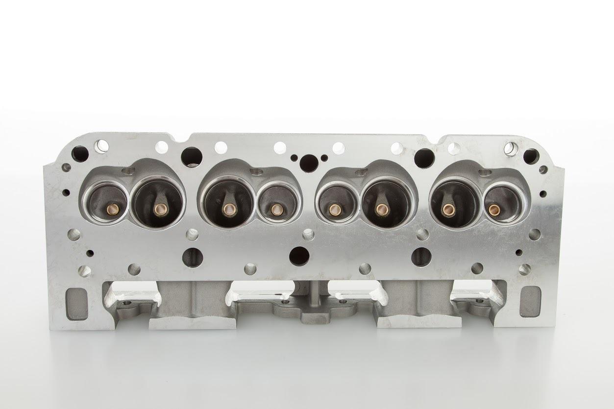 Small Block Chevy 180cc/64cc