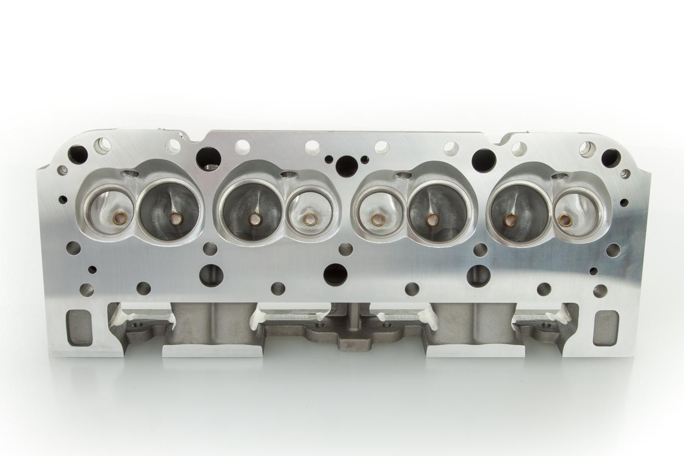 Small Block Chevy 220cc/72cc