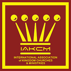 IAKCM Earlybird Registration