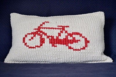 Bicycle - from