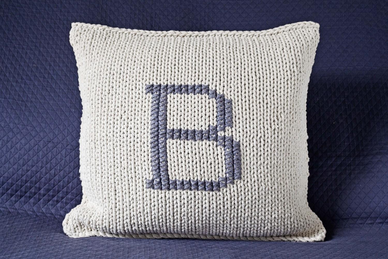 60 x 60cm Alphabet - Letter B - less 50%