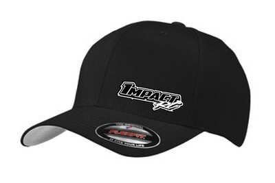 Impact RC FlexFit Hat