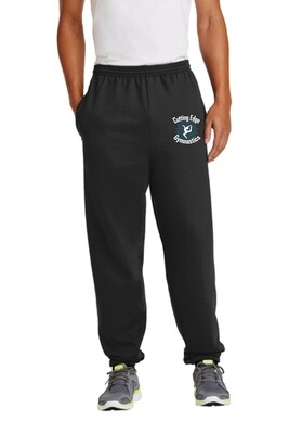 Cutting Edge Gymnastics Sweatpants