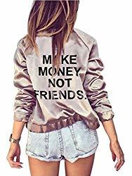 Make Money Not Friends 00001